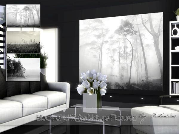 By pralinesims found in tsr category sims 3 decorative sets