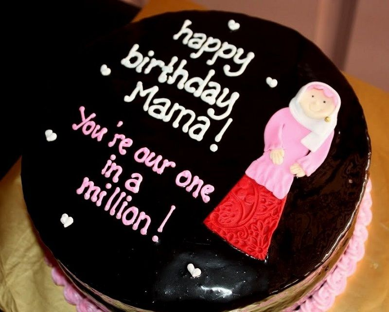 Happy birthday mom quotes images wishes and status