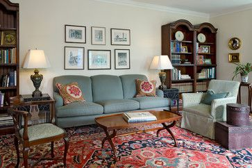 Pin By Jennifer Magazu On Design Ideas For Nana Red Rug Living Room Rugs In Living Room Decor