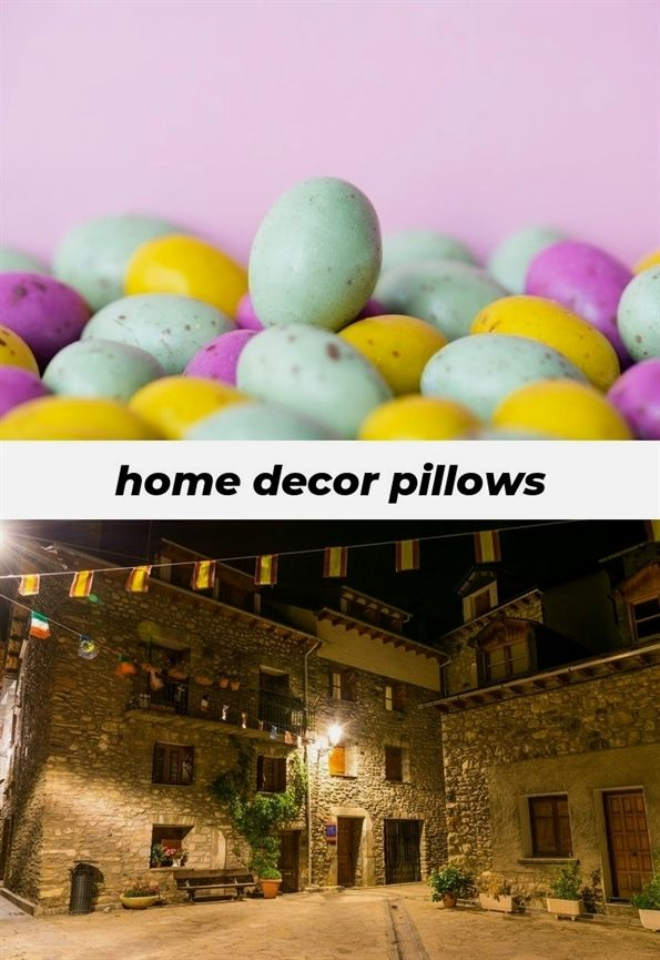 Home decor pillows aliexpress anthropologie ideas jacksonville florida house minecraft also best idea for decoration do it yourself images in rh pinterest