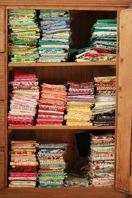 dress and stash3 by Applecyder, via Flickr
