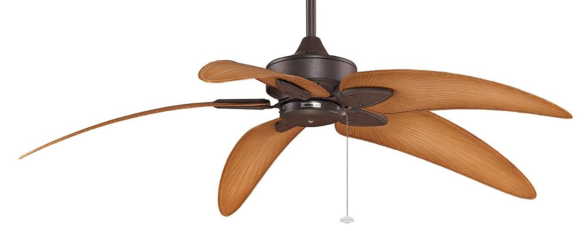 The Windpointe Can Be Used As A Striking Centre Piece In Any Room The Curved Blades Make The Windpointe