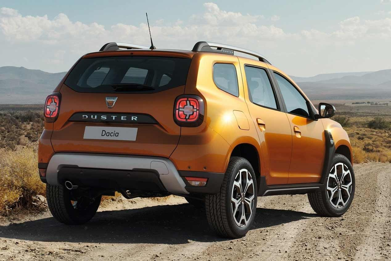 novedades renault 2018. wonderful novedades renault duster extreme le trs baroudeur du salon de sao paulo   dusters cars and 4x4 throughout novedades renault 2018