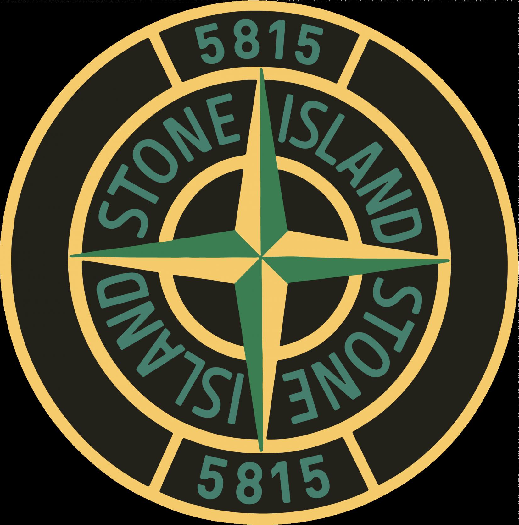 Stone Island Logo Google Search Desain Gambar Produk