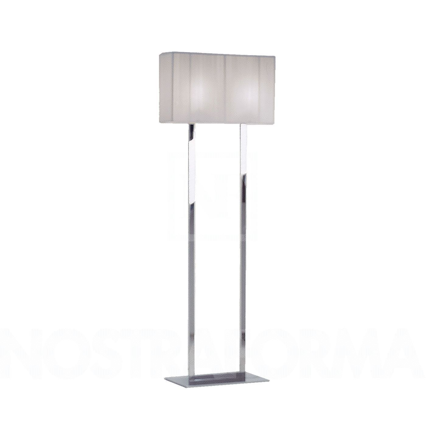 Axo light clavius pt floor lamp rectangular shade lighting axo light clavius pt floor lamp rectangular shade aloadofball Images