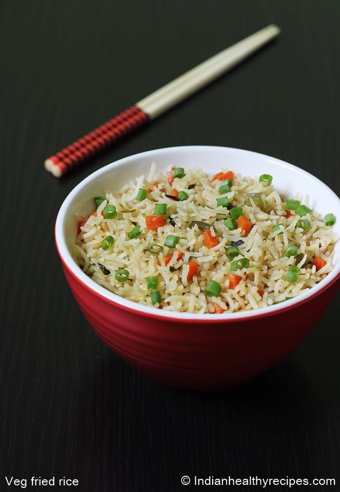Veg fried rice recipe how to make vegetable fried rice recipe veg fried rice recipe how to make vegetable fried rice recipe veg fried rice recipe vegetable fried rice and fried rice ccuart Images