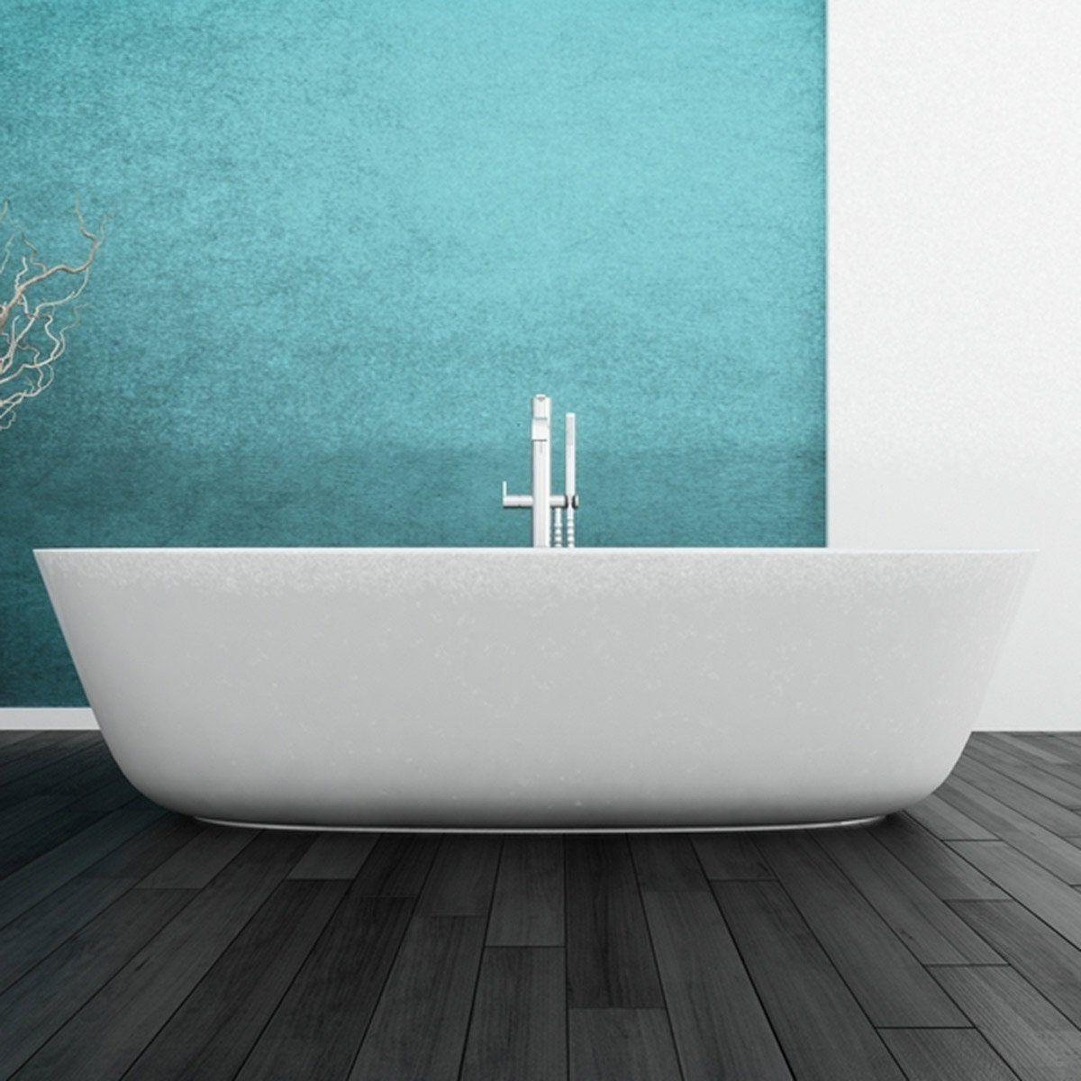 13 Tile Tips for a Better Bathroom | Grab bars, Bathroom tiling and Bar
