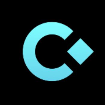 Top 10 cryptocurrency exchange platform