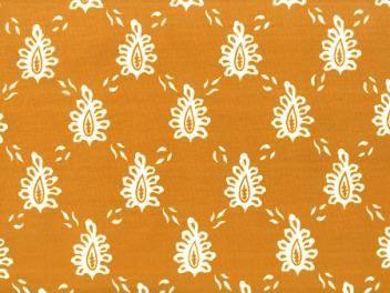 Les Olivades Createur Et Imprimeur De Tissus En Provence Depuis 1818 Tissus Idees Pour La Maison Motif Tissu