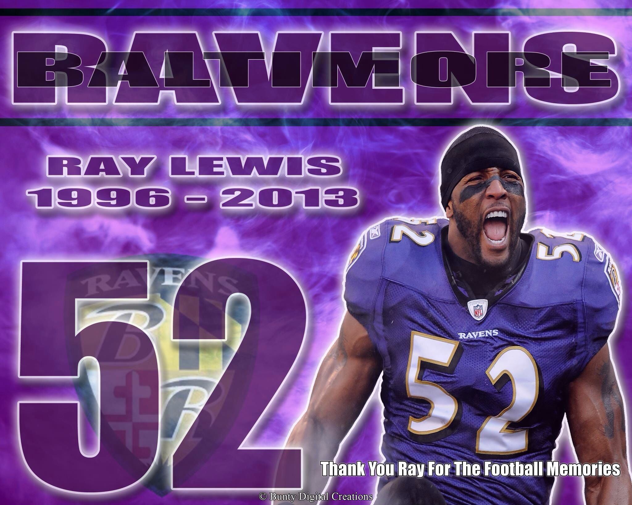 Pin by Debbie Smith on Ravens Ray lewis, Raven