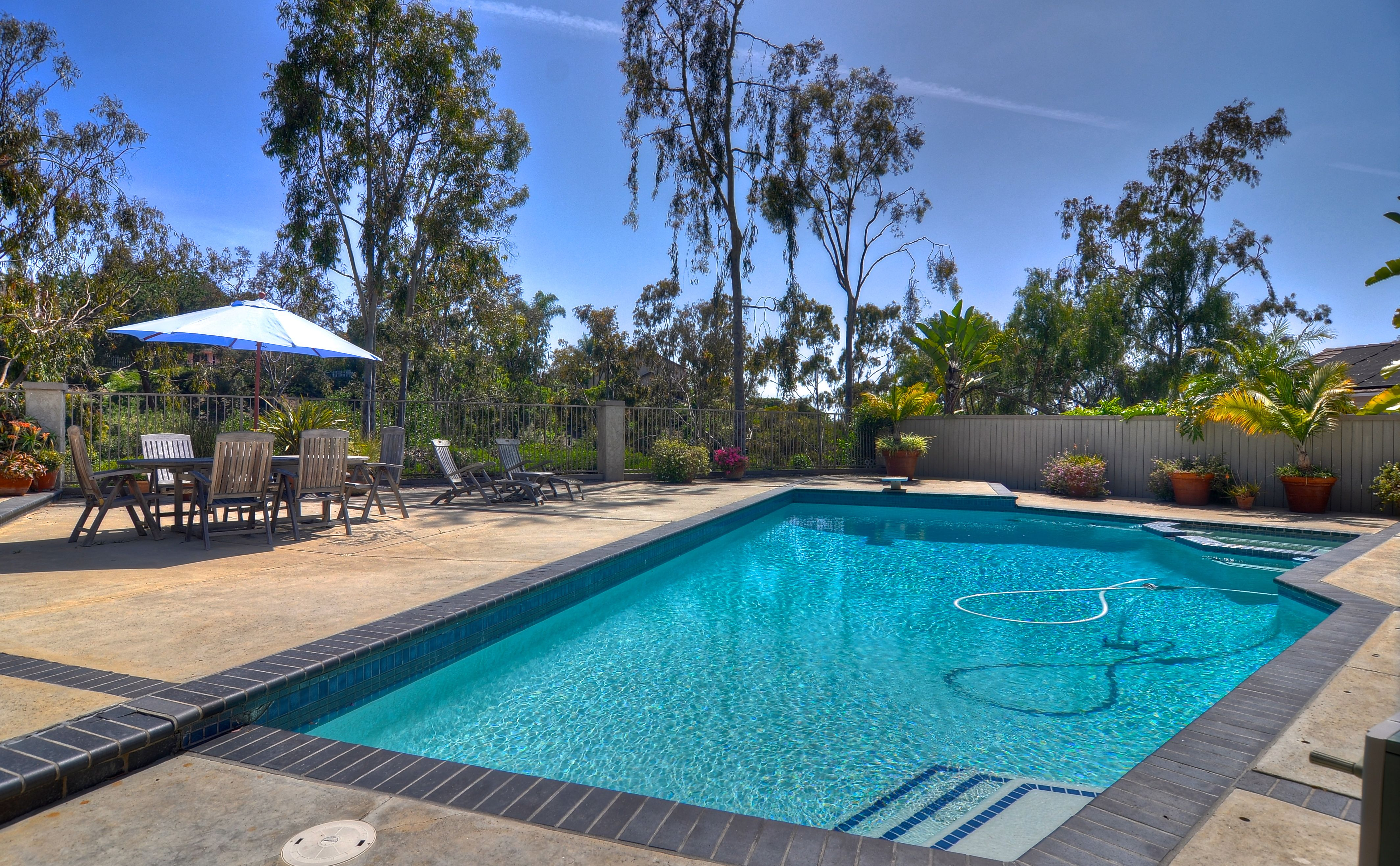 Www Searchochomesforsale Com Tucson Apartments Apartments For Rent Outdoor Spaces