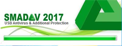 smadav 2017 full version free download offline installer