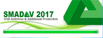 download free smadav software
