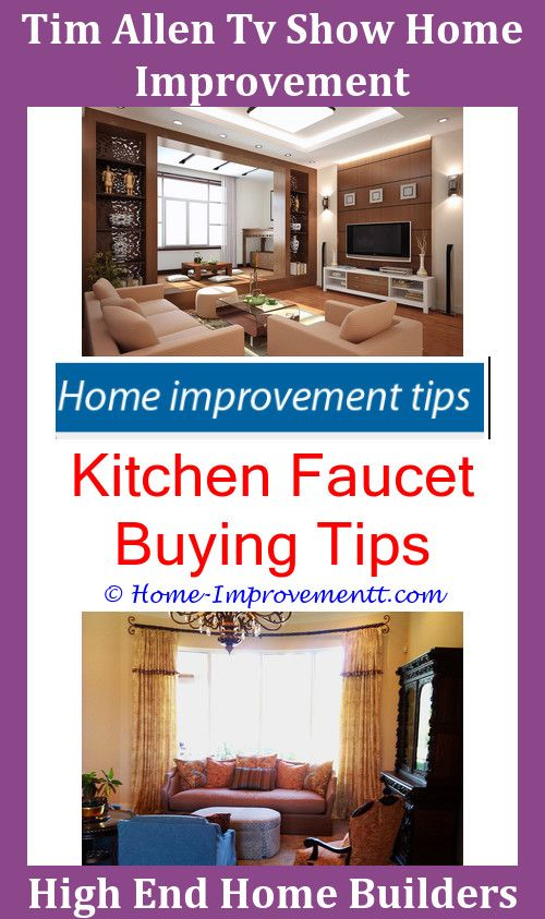 kitchen faucet buying tips home improvement tips 95550 rh co pinterest com Faucet Filter Tip Faucet Water Purifier