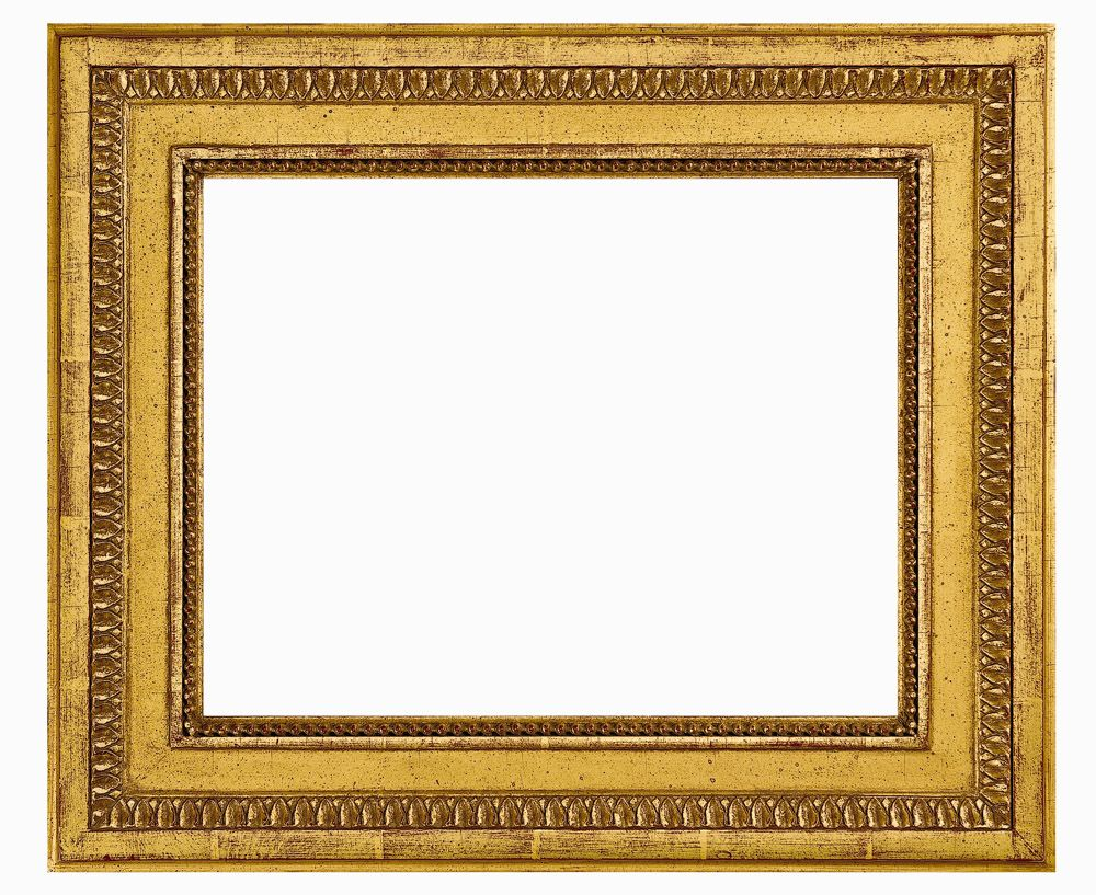 Buy custom picture frames and mounts online, only at ezeframe.co.uk ...
