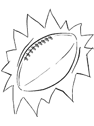 Image result for FOOTBALL DEFENSE COLORING PAGE PATTERN TEMPLATE ...