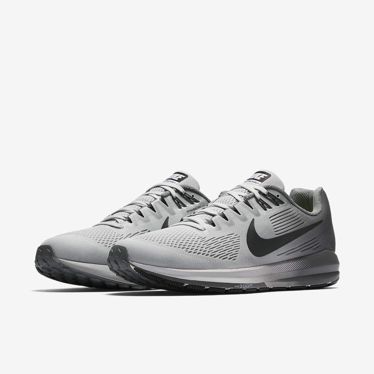 35d7dc6d0864 Nike Air Zoom Structure 21 Men s Running Shoe
