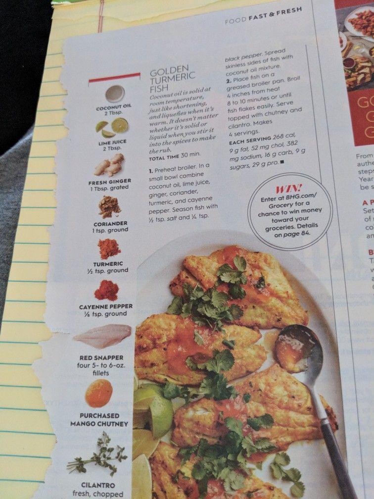 Pin by Leslie Tomecsek on Food Stuffed peppers, Food