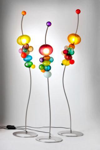 bfe4477d8c0ba9c8d9dec0ad22ab965b Résultat Supérieur 15 Luxe Lampadaire Inox Design Galerie 2017 Pkt6