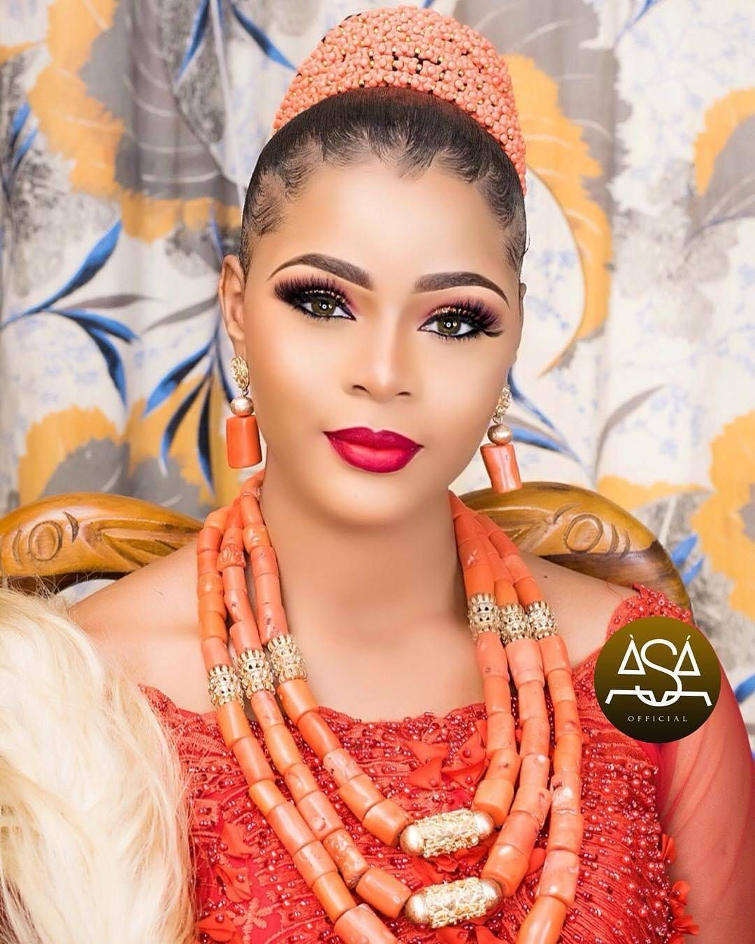 pin by maggy+ivy on african traditional wedding in 2019
