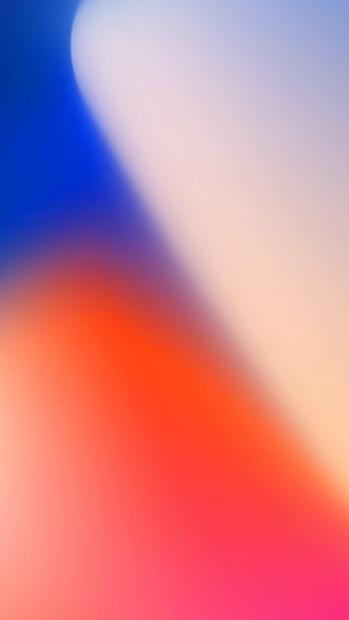 Iphone X Wallpaper Hd 4 Iphone X Wallpapers In 2019 Pinterest