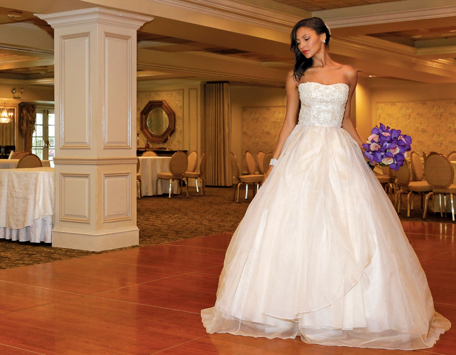 Awesome 70+ Wedding Dresses Nj   How To Dress For A Wedding Check More At Http