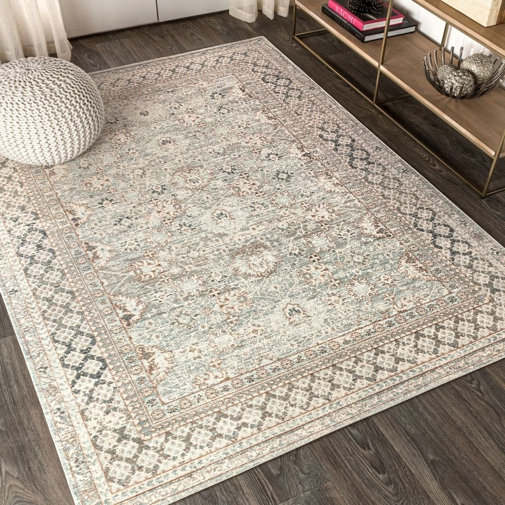 Stirling English Country Argyle Area Rug Shop Stir