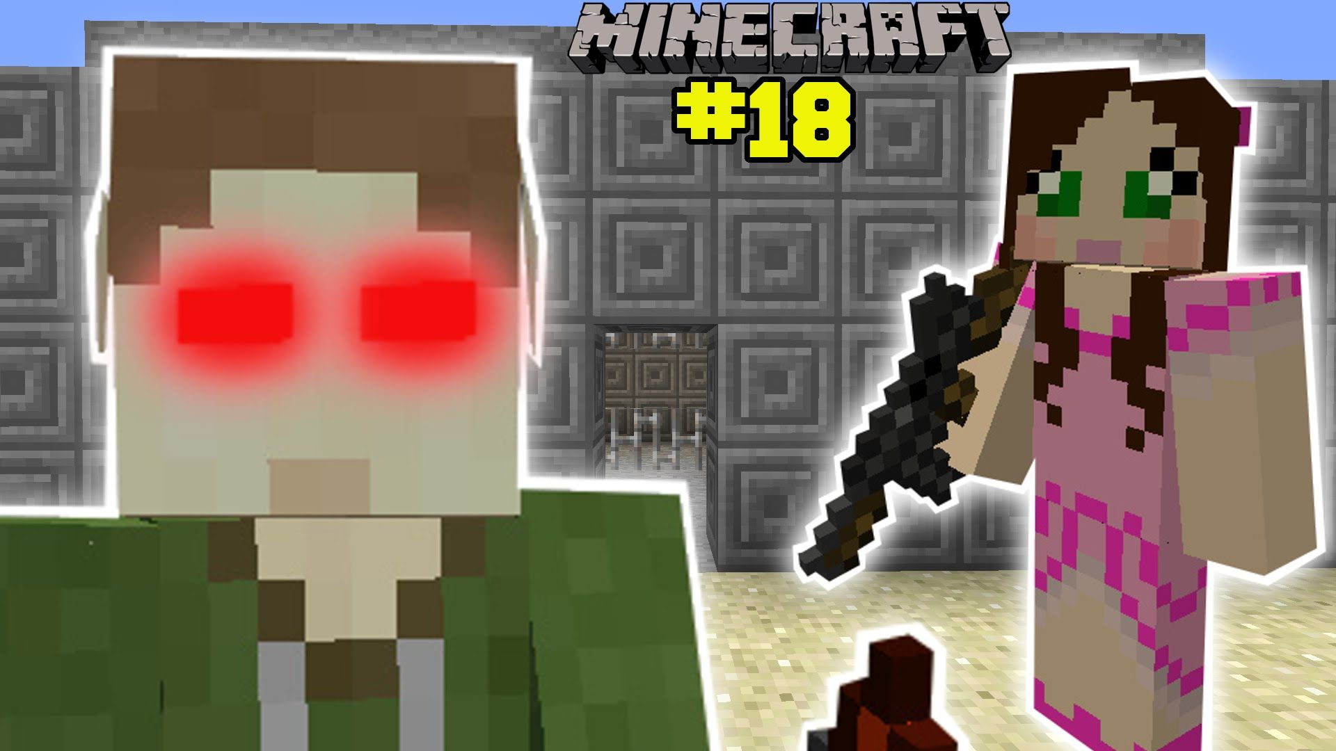 bfe48bec3083c8022cdca80926fceca9 - How To Get The Crafting Dead On Minecraft Pc