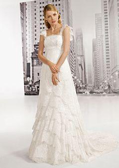 Vestido de noiva barato aluguel apto