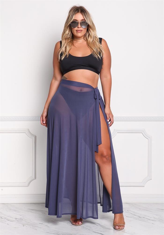 9a419bbd8d6 Plus Size Clothing
