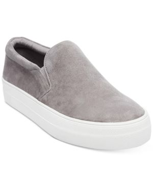 7bdd785abbda Nike Women s Tanjun Sandals (Plum Chalk Vast Grey) in 2019 ...