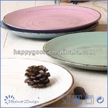 Wholesale dinner plates,cheap dinner plates for weddings,wholesale ...