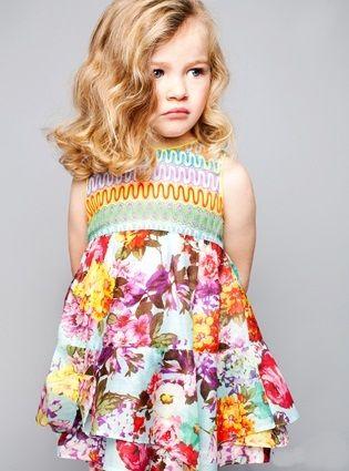 ropa de verano para bebes2