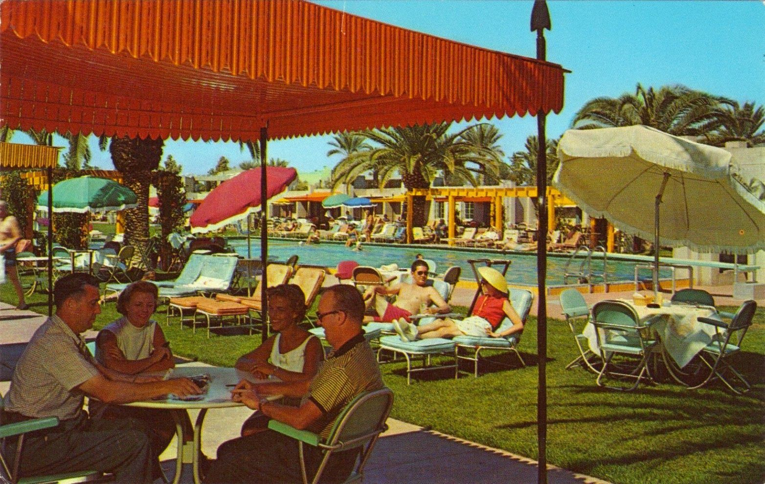 Arizona Biltmore Resort Phoenix