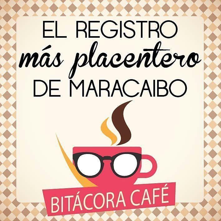 Feliz viernes y Feliz fin de semana para todos!!! #coffeetime  #coffee #felizfindesemana #feliz #coffeelovers by bitacoracafe_