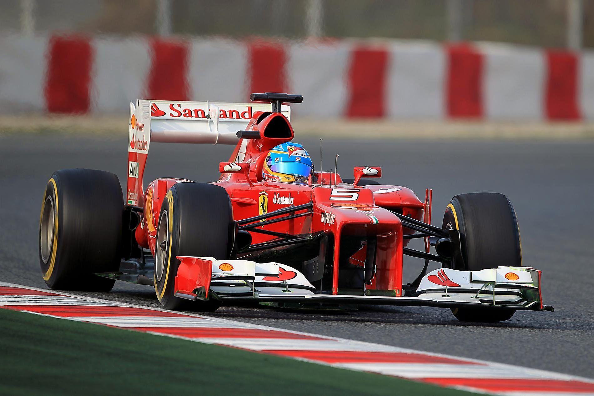Poll Best Looking 2012 Formula 1 Car Formula 1 Car Formula 1 Car
