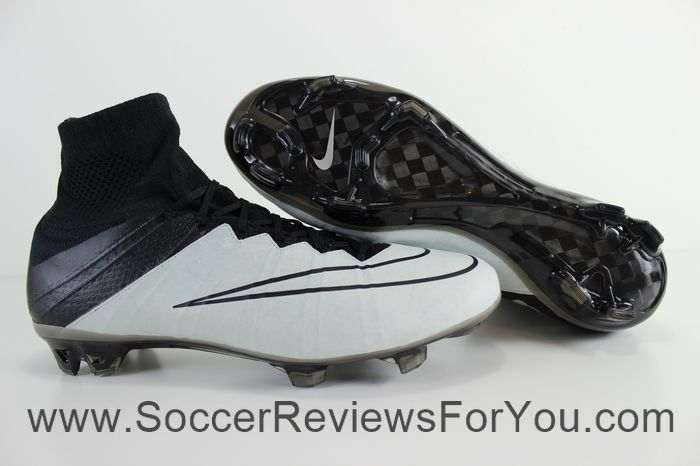Nike Mercurial Superfly 4 Leather Just Arrived Nike Soccer Shoes Soccer Boots Nike Boots