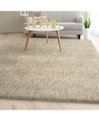 Palmetto Living Next Generation Solid 9 X 13 Area Rug Area