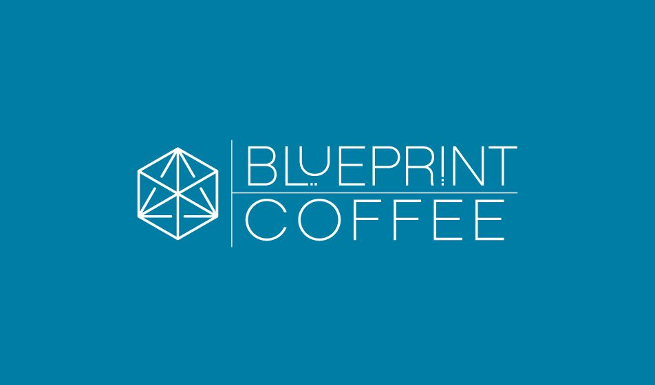 Blueprint-Coffee-Logo-for-Efeqdevjpg (952×560) Civic Blueprint - best of blueprint cafe address