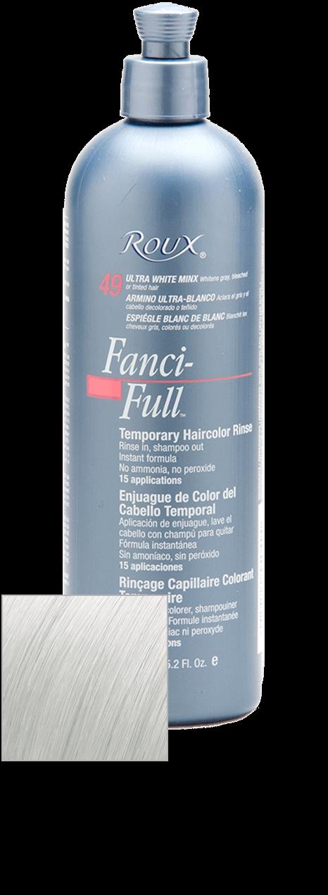 Roux Fanci Full Rinse Hair Pinterest Roux Fanci Full Hair