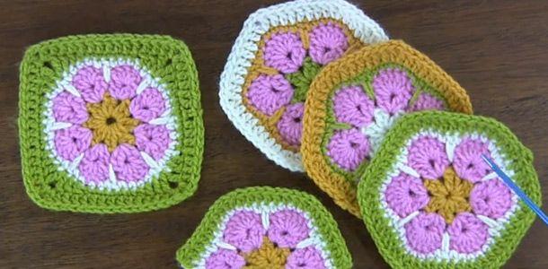 patron de bolso crochet - Buscar con Google   Crochê   Pinterest ...