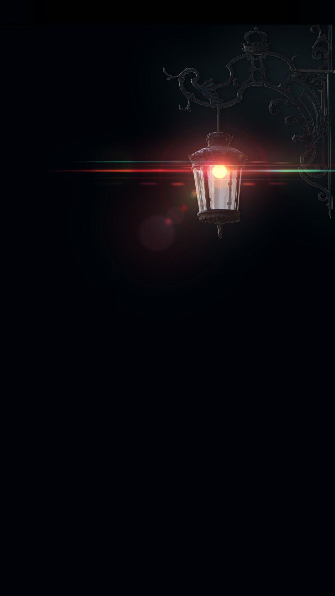 Light Up The Darkness Dark Wallpaper Iphone Dark