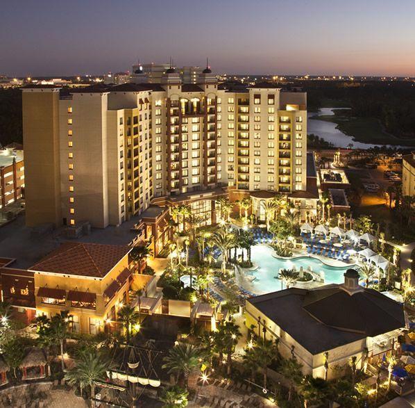 Villa Vacation Rental In Lake Buena Vista From VRBO.com
