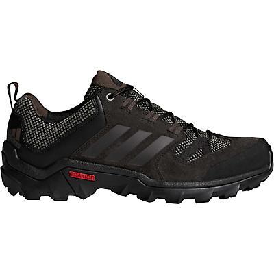 adidas Men's Terrex Caprock Hiking