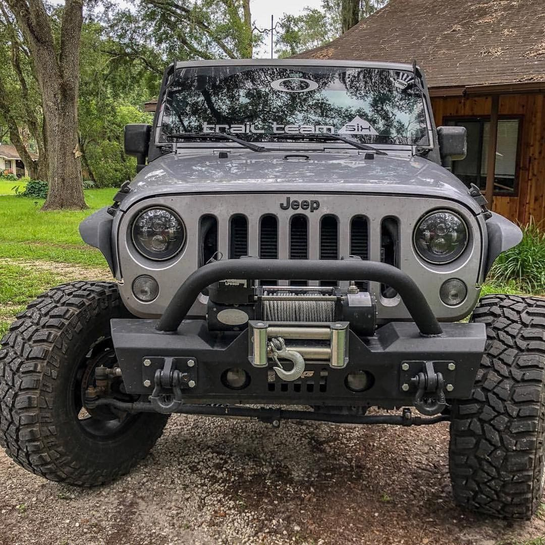 Pin By Troy Harris On Jeep Idea S With Images Jeep 4x4