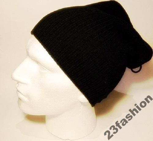 Czapki Damskie Baseball Hats Hats Beanie