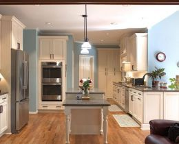 Atlanta Kitchen Remodeling | Kitchen Design and Organization | Home Remodeling Atlanta | Platinum Kitchens & Design, Inc.