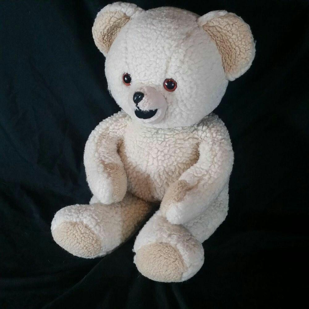 Snuggle Bear Bear Stuffed Animal Snuggle Bear Plush Stuffed Animals [ 1000 x 1000 Pixel ]
