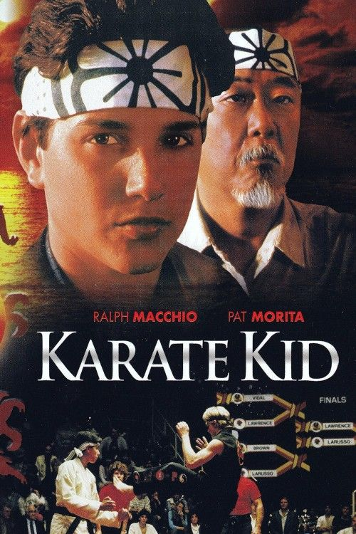 karate kid full movie online free