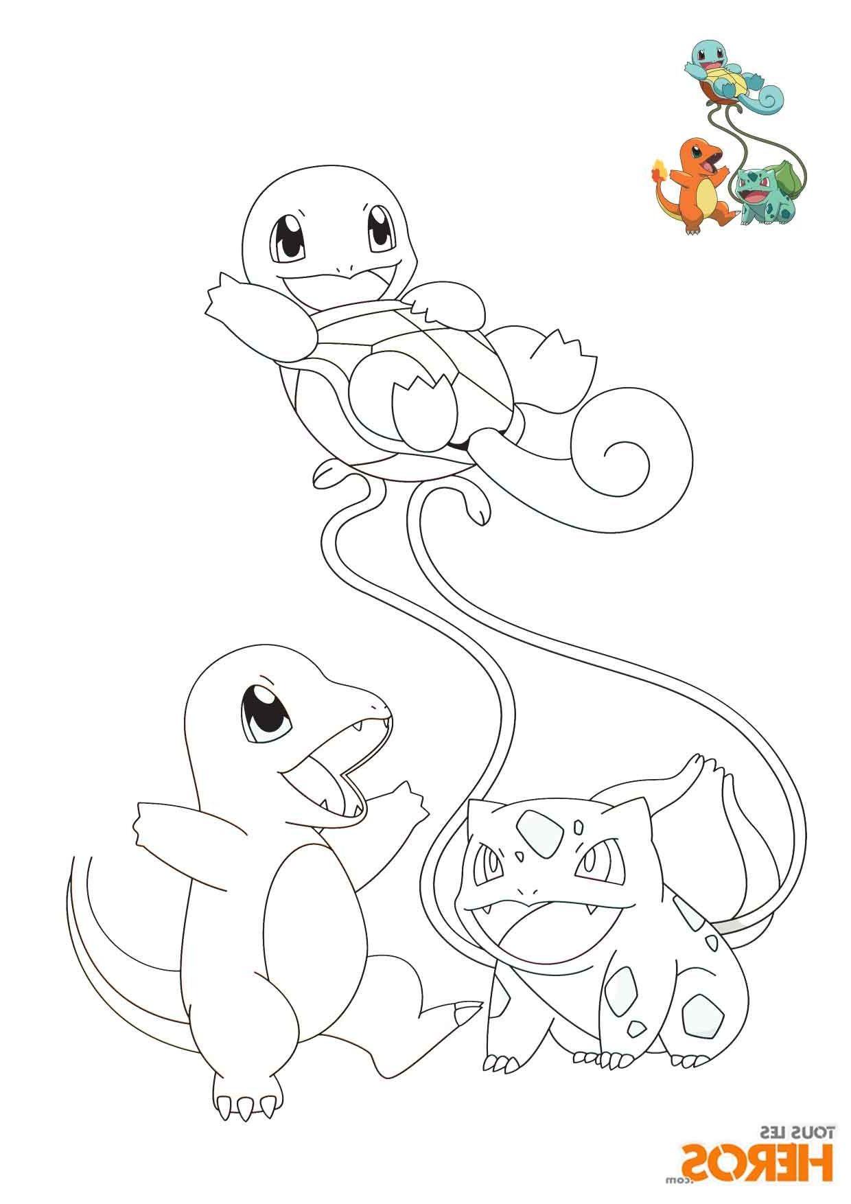 9 Cool De Pokemon A Imprimer Images Pokemon Color Me Character